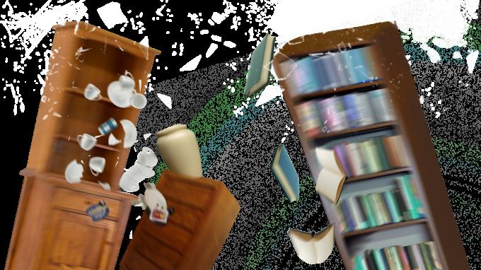 04_家具の倒壊